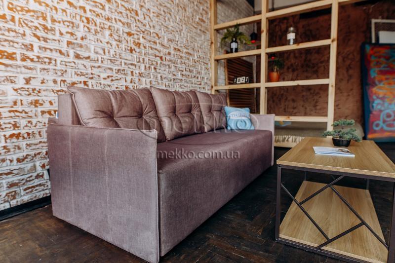 Ортопедичний диван Erne (Ерне) (2060х950мм) фабрика Мекко  Маріуполь-9