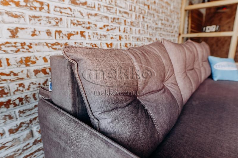 Ортопедичний диван Erne (Ерне) (2060х950мм) фабрика Мекко  Маріуполь-8