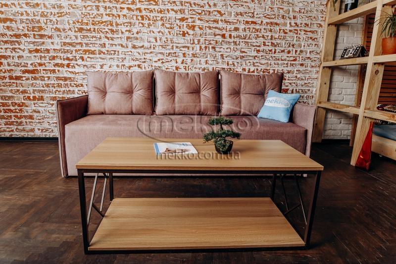 Ортопедичний диван Erne (Ерне) (2060х950мм) фабрика Мекко  Маріуполь-7