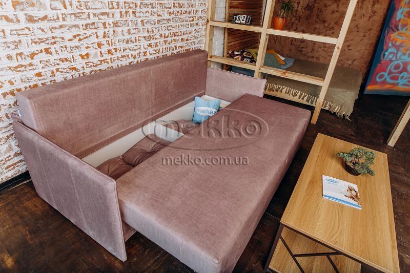 Ортопедичний диван Erne (Ерне) (2060х950мм) фабрика Мекко  Маріуполь-11