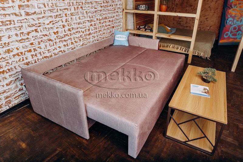 Ортопедичний диван Erne (Ерне) (2060х950мм) фабрика Мекко  Маріуполь-14