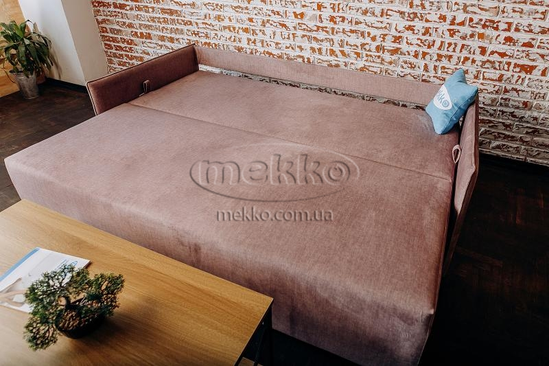 Ортопедичний диван Erne (Ерне) (2060х950мм) фабрика Мекко  Маріуполь-13