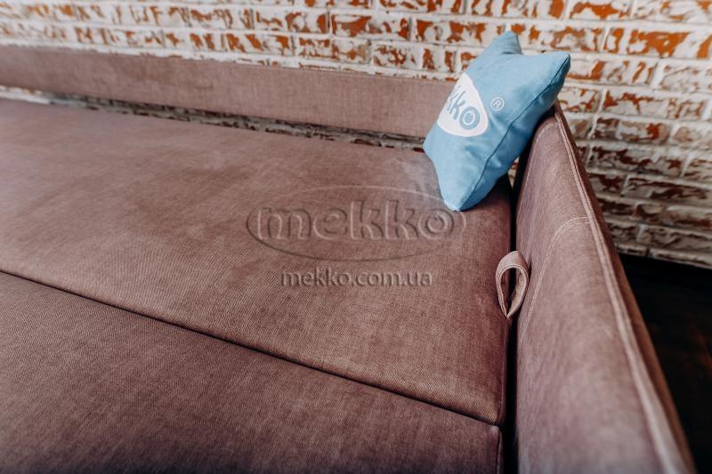 Ортопедичний диван Erne (Ерне) (2060х950мм) фабрика Мекко  Маріуполь-12