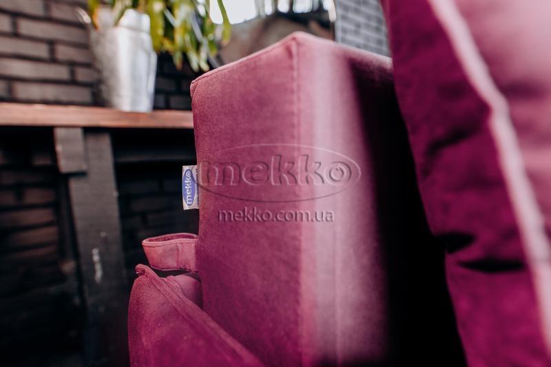 Ортопедичний диван Erne (Ерне) (2060х950мм) фабрика Мекко  Маріуполь-4