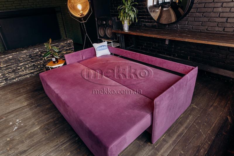 Ортопедичний диван Erne (Ерне) (2060х950мм) фабрика Мекко  Маріуполь-6