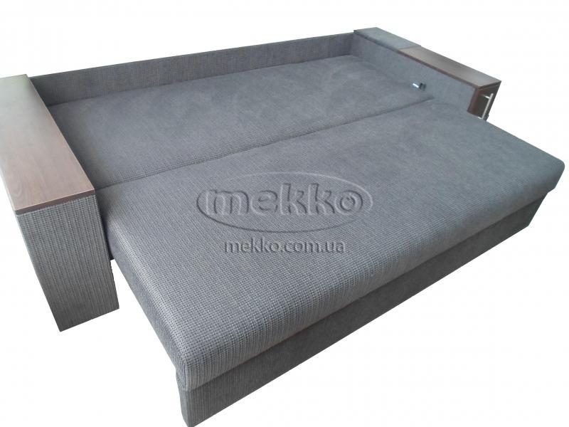 Ортопедичний диван mekko Luxio (Люксіо) (2550x1020 мм)   Маріуполь-10