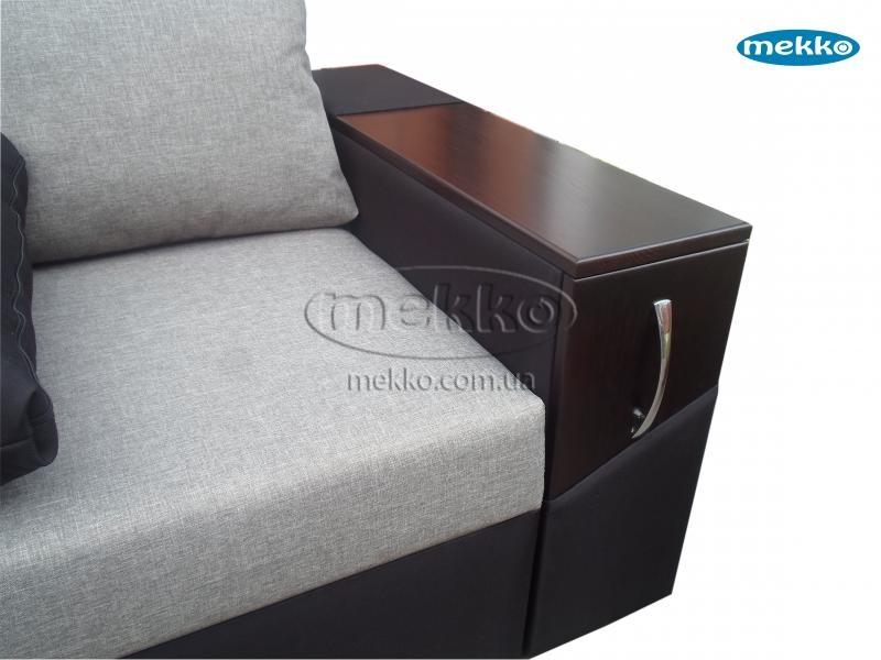 Ортопедичний диван mekko Luxio (Люксіо) (2550x1020 мм)   Маріуполь-5