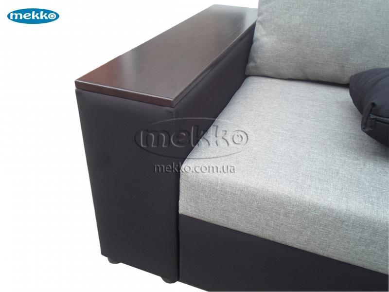 Ортопедичний диван mekko Luxio (Люксіо) (2550x1020 мм)   Маріуполь-7